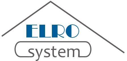 ELROsystem s.r.o.